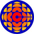 CBC_Logo_1974-1986copy
