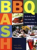 Barbecue Bash cover