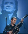 Johnny_cash_and_steve_earle_2