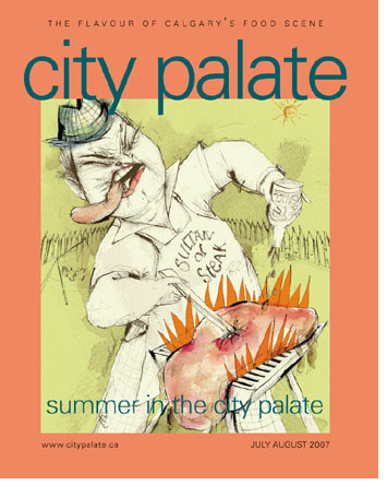 City_palate_cover_2